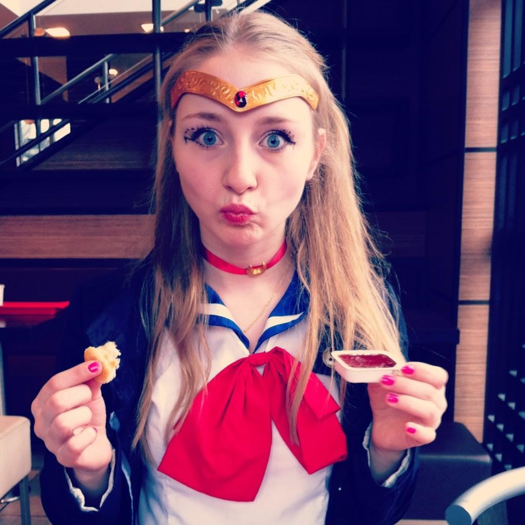 Sailormoon_abitur_mottowoche_kostüm_cosplay