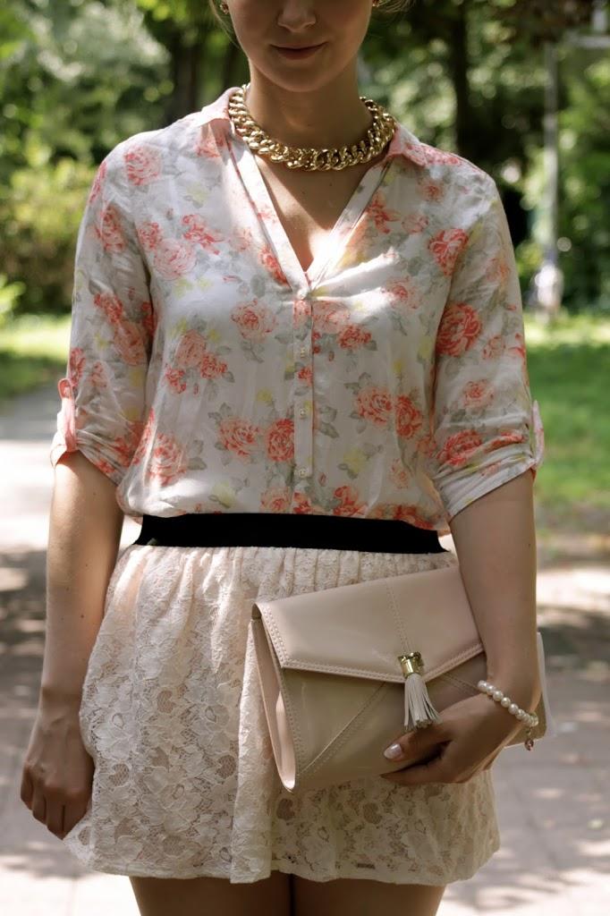 blumen-spitze-mädchenhaft-outfit