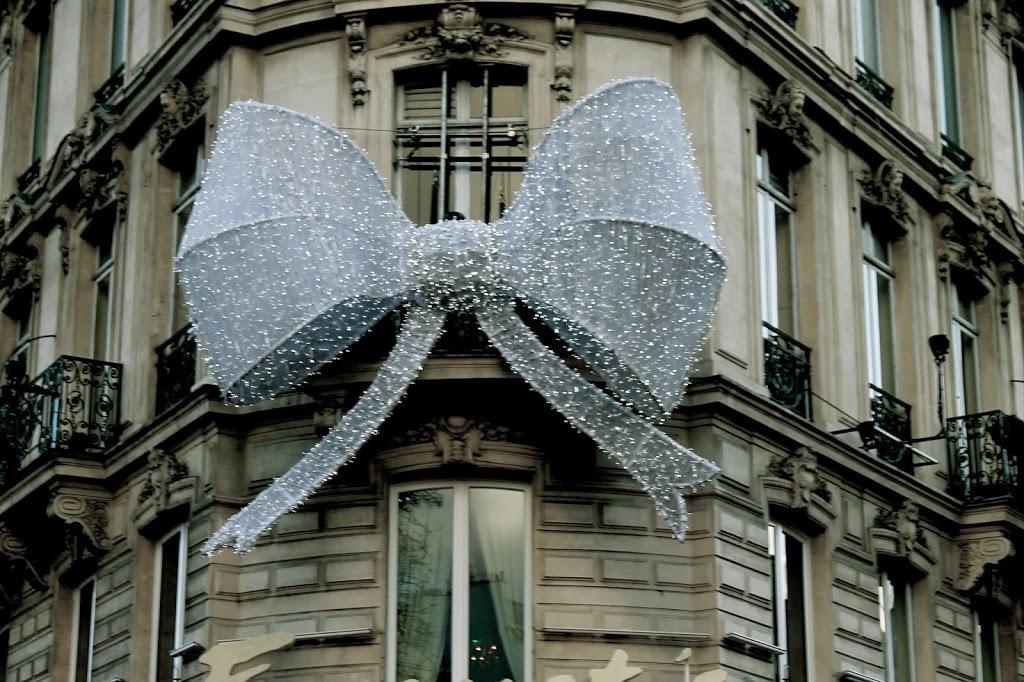 Paris_Fashionvernissage_Champs__5094