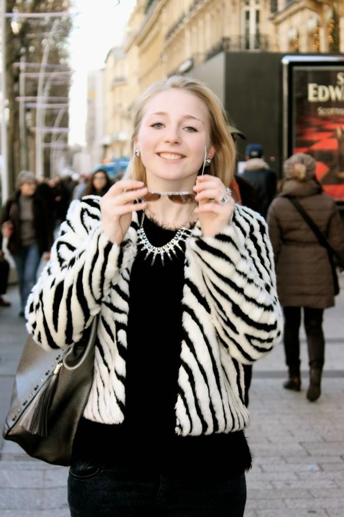 Paris_Fashionvernissage_Champs_Outfit_Fashion_5123