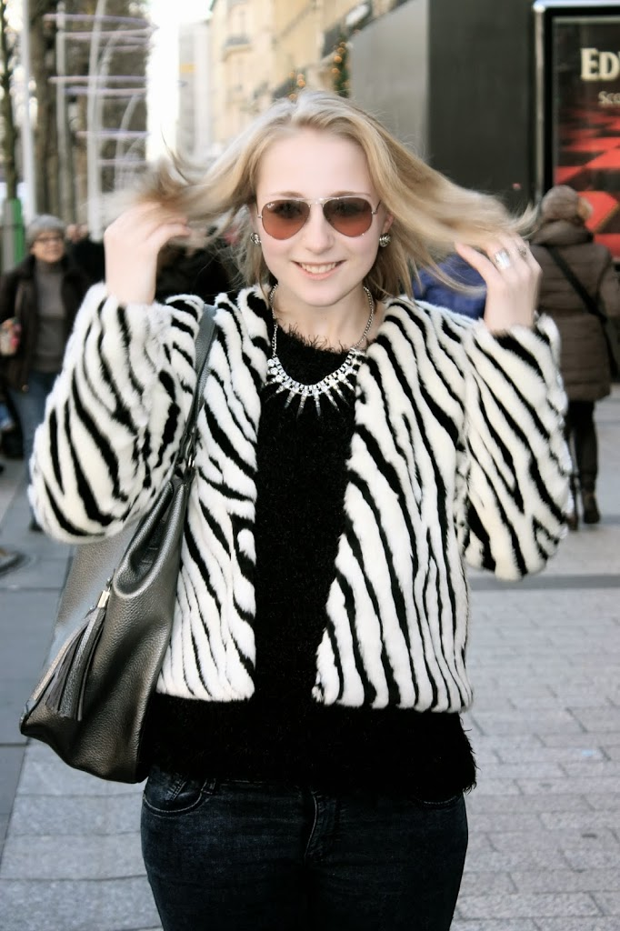 Paris_Fashionvernissage_Champs_Outfit_Fashion_5126
