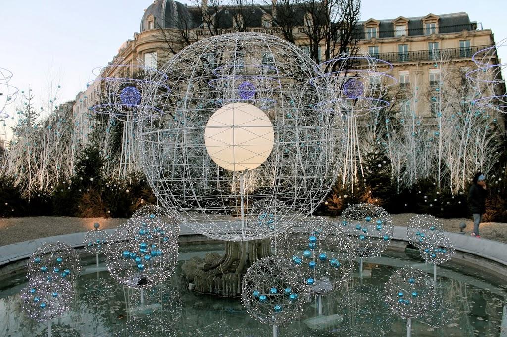 Paris_Fashionvernissage_Champs__5145