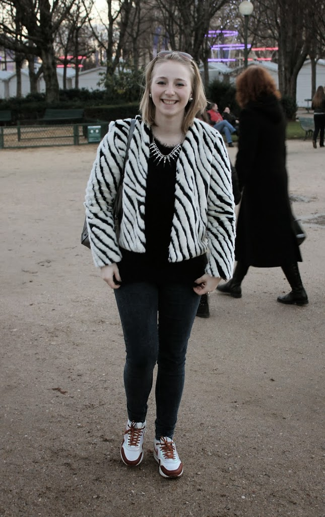 Paris_Fashionvernissage_Champs_Outfit_Fashion_5185