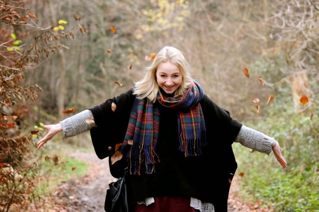 christmas-outfit-autumn-winter-weihnachten