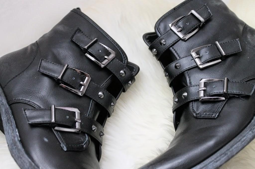 Schuhe-von-Schuhtempel24-rockige--must-have