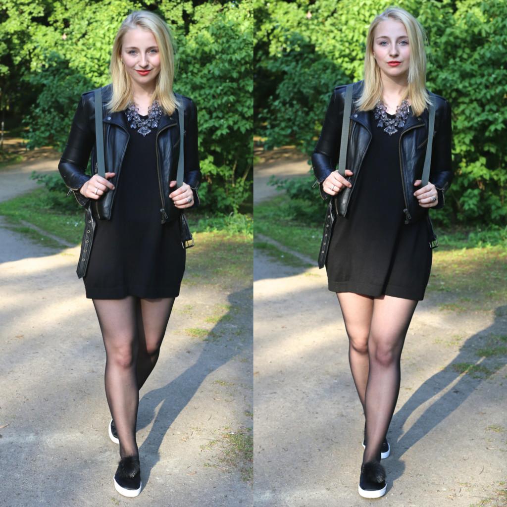 Blondi_Black