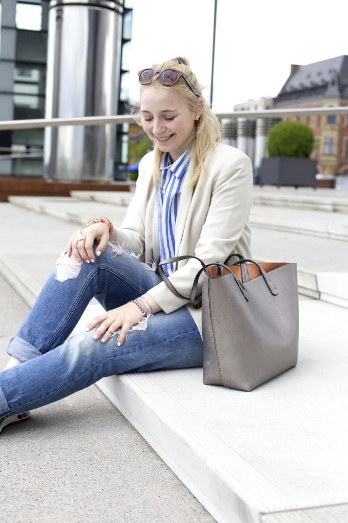 boyfriend-jeans-kombinieren-how-to-fashionblog-cologne-köln-details