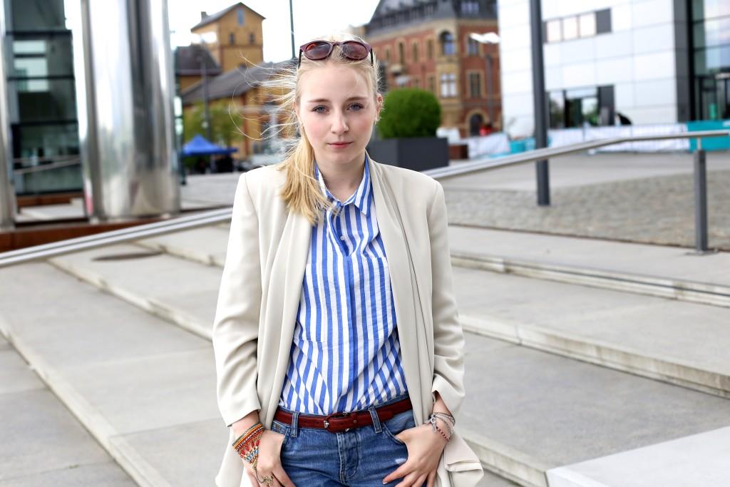 boyfriend-jeans-kombinieren-how-to-fashionblog-cologne-köln-schick