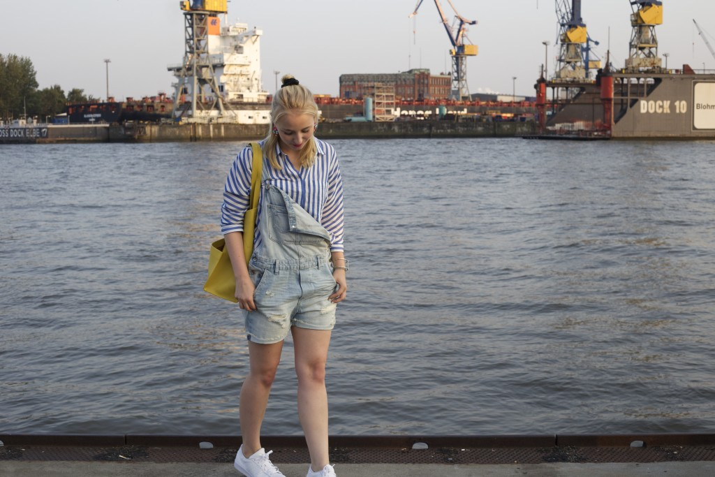 latzhose-hamburg-fashion-outift-fashionblog