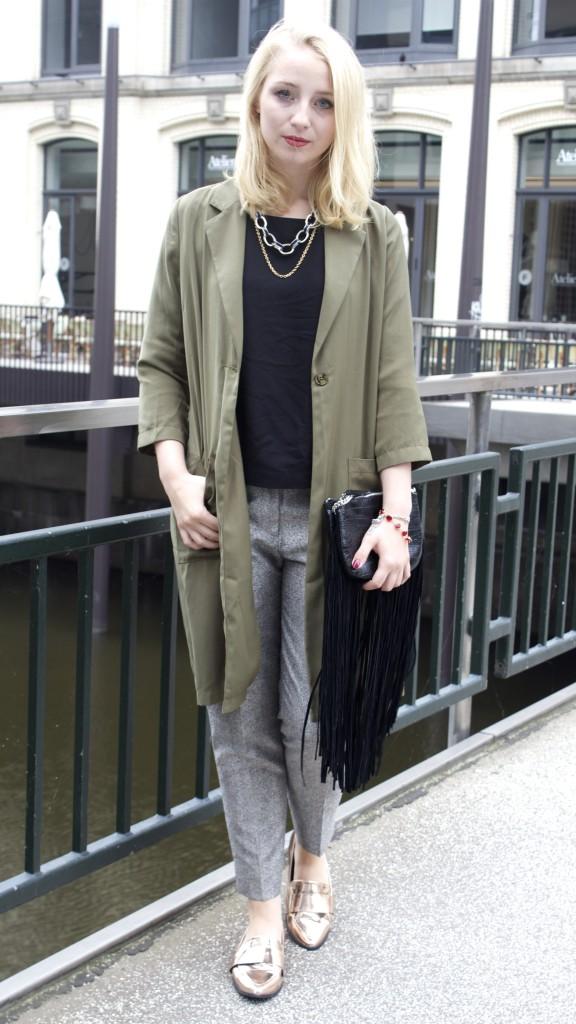 Anzugshose-fransentasche-ootd-outfit-praktikum