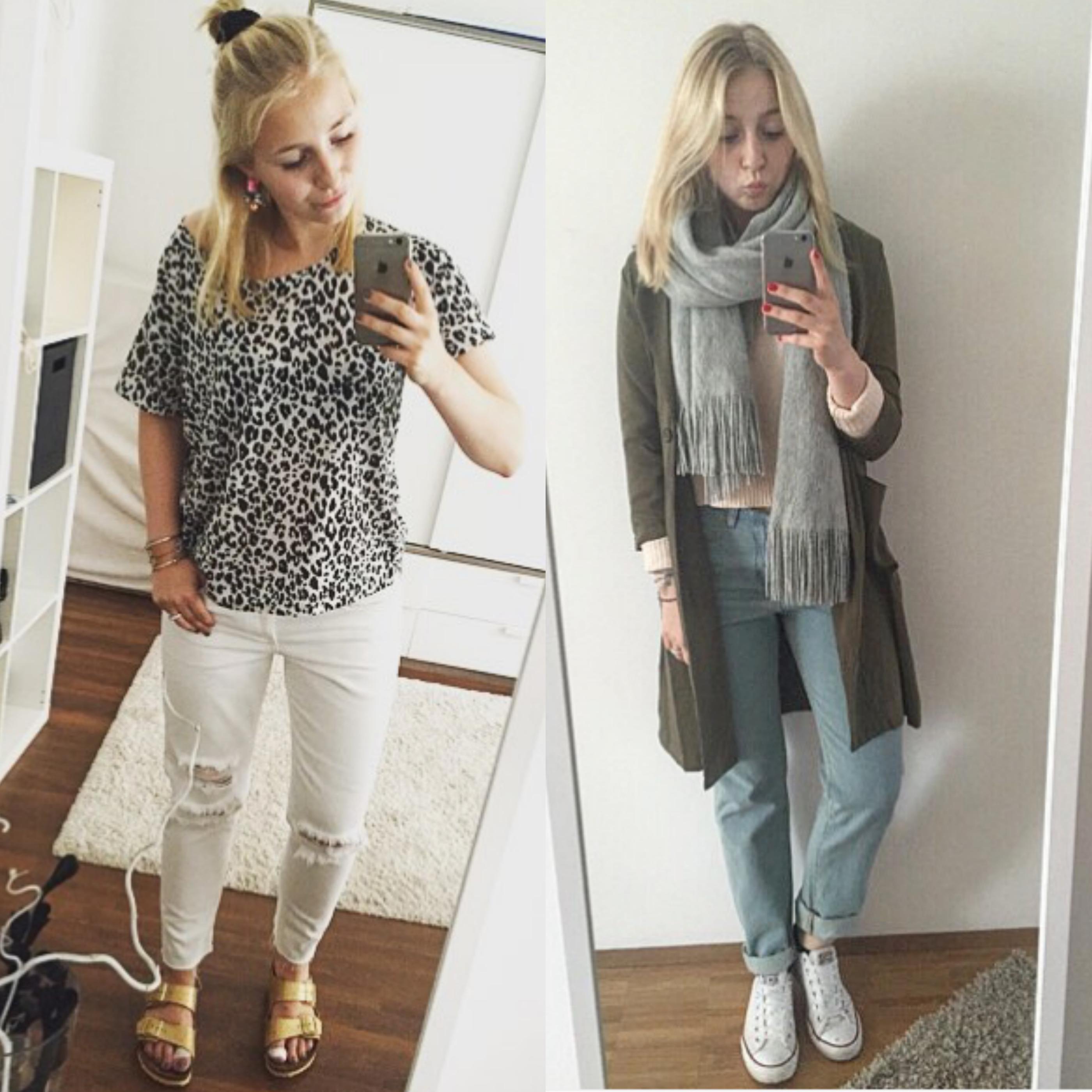 Sommerjeans-guide-fashion-sommer