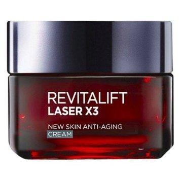 beauty Produkte urlaub revitalift Laser