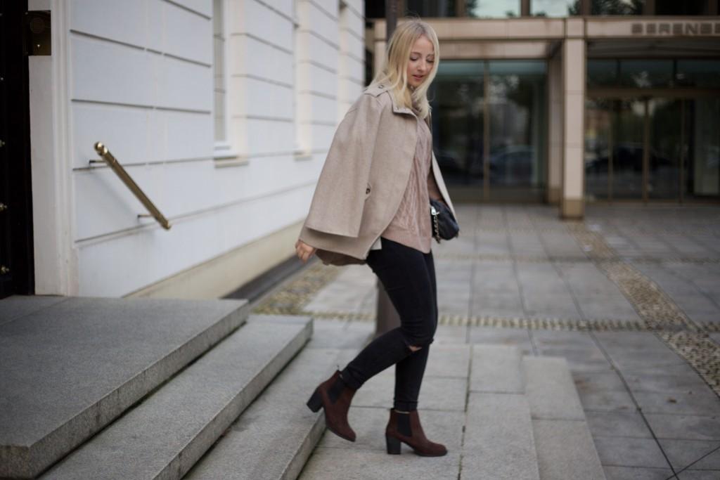 fashionvernissage_modeblog_cologne_fashion_beige_gedeckte_Farben