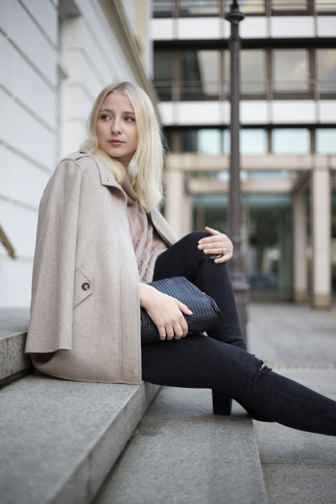 gedeckte_Farben_beige_outfit_fashionblog_cologne_köln_zara
