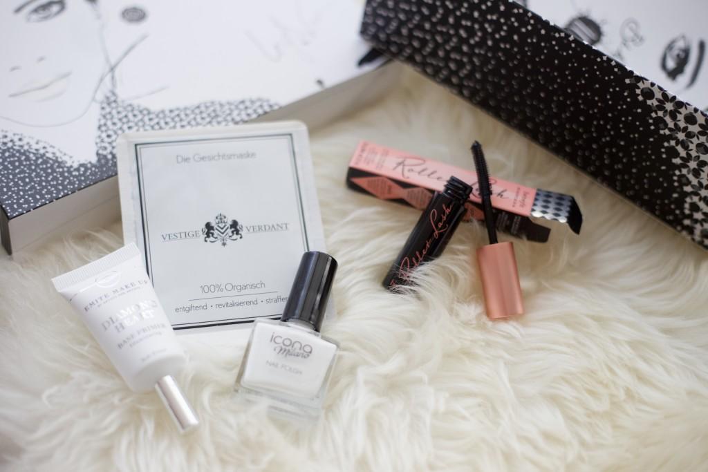Essence_Gala_Beauty_Box_Glossybox_Fashionvernissage_2266