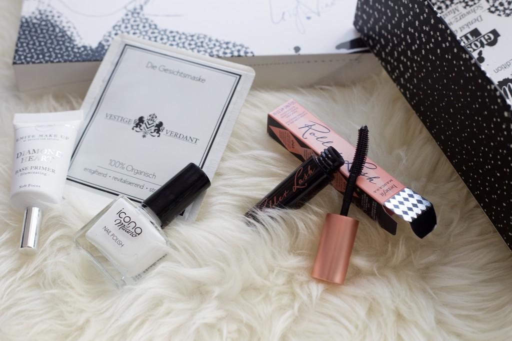 Essence_Gala_Beauty_Box_Glossybox_Fashionvernissage_2268