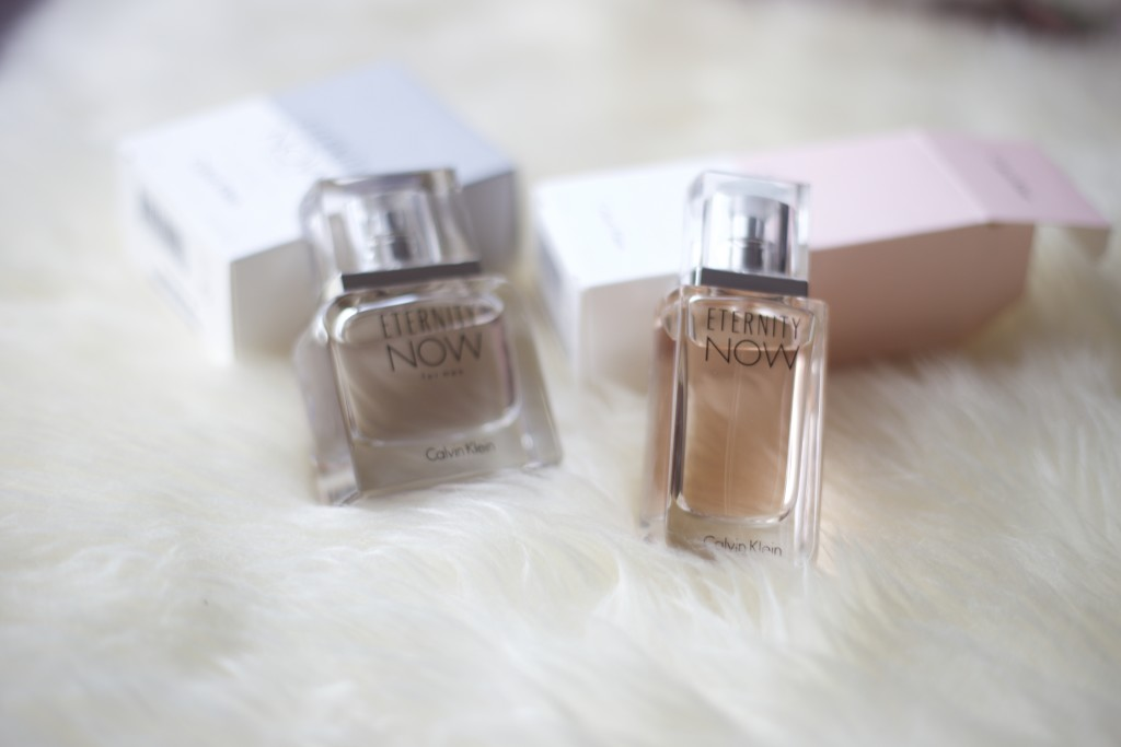 Eternity_Now_Perfume_Parfum_Flaconi_Fashionvernissage_Beauty_1828
