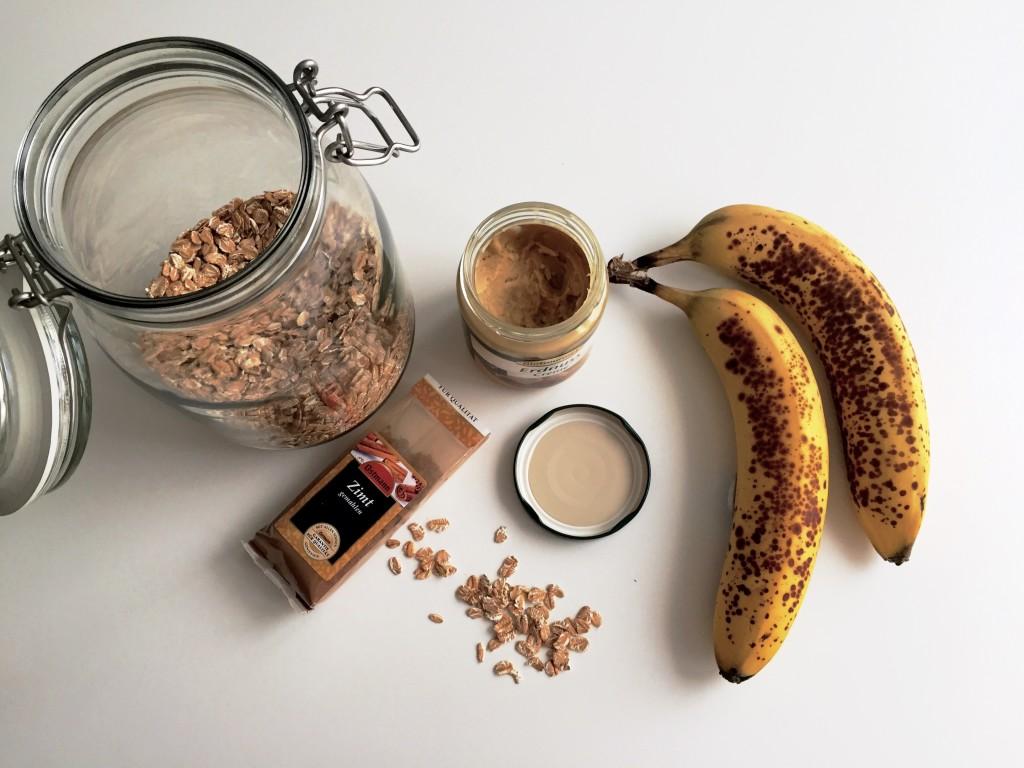 Haferkekse_Food_Fitness_Recipe_Oatmeal_Cookies_Healthy_Fashionvernissage_6532