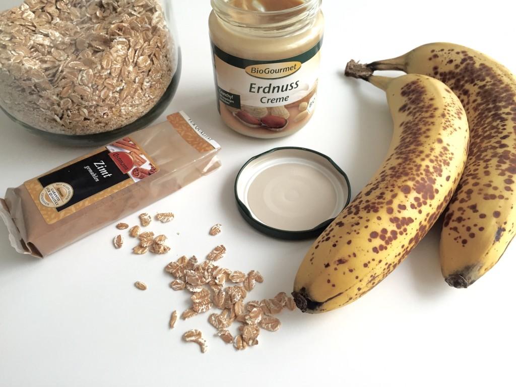 Haferkekse_Food_Fitness_Recipe_Oatmeal_Cookies_Healthy_Fashionvernissage_6533