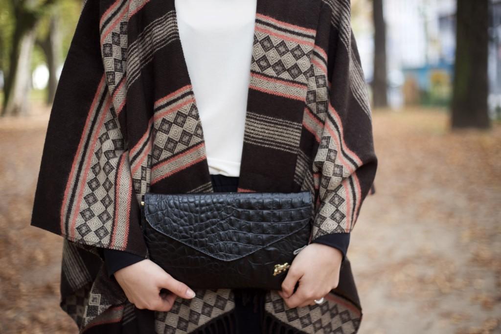 culottes_poncho_autumn_herbst_fashion_mode_cologne_köln_fashionvernissage_2081