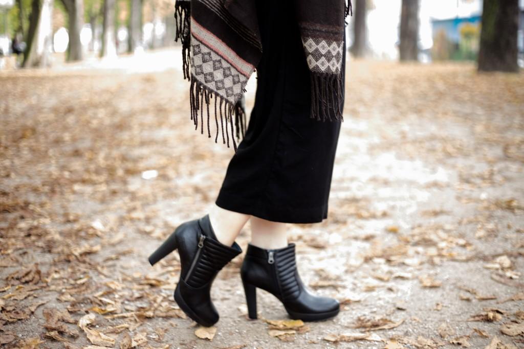 culottes_poncho_autumn_herbst_fashion_mode_cologne_köln_fashionvernissage_2090