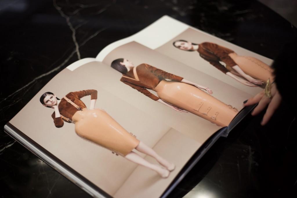 Fashion_Week_Highlights_Berlin_Marina_Hoermanseder_Show_9230
