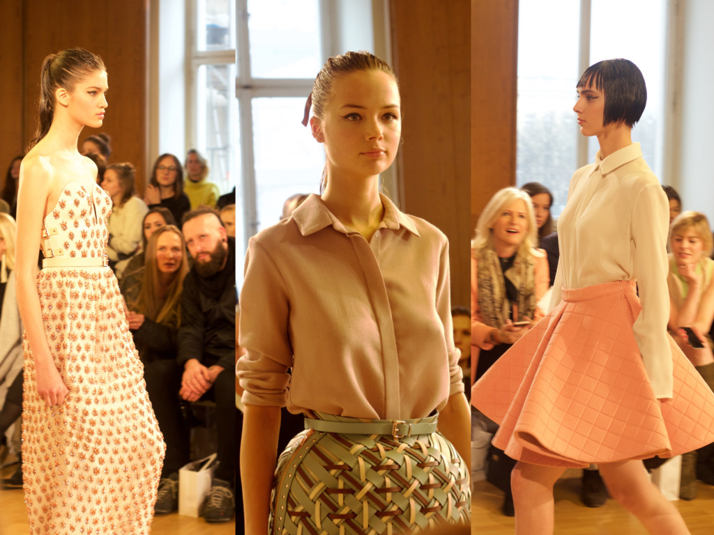 Fashion_Week_Highlights_Berlin_Marina_Hoermanseder_Show_Collage