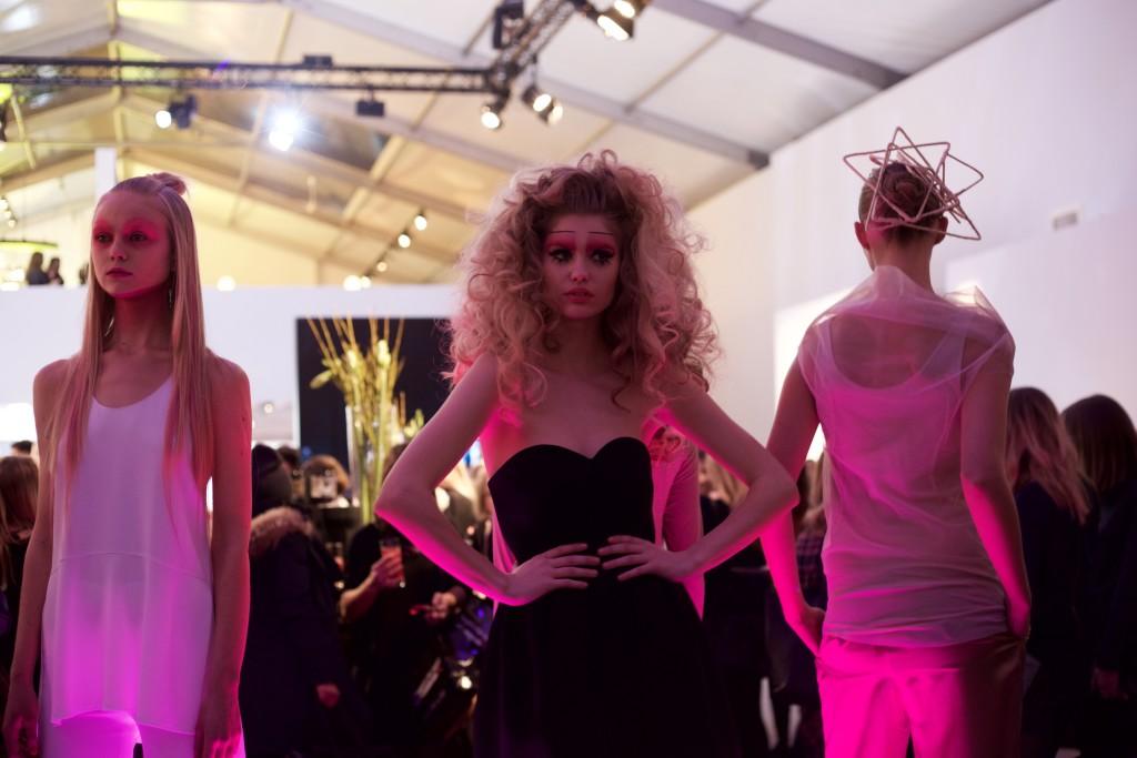 Fashion_Week_Highlights_Berlin_Maybelline_Fashion_Show_9163