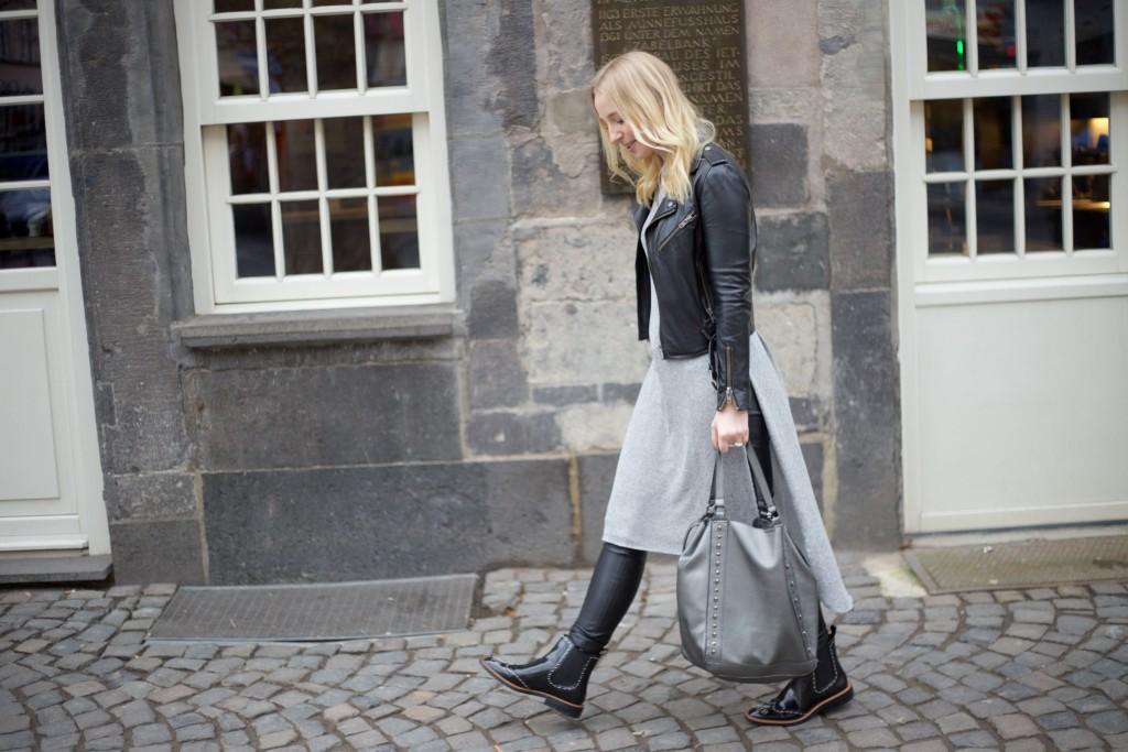 Lederjacke_Lederhose_Lederschuhe_Cologne_Fashionblog_0407