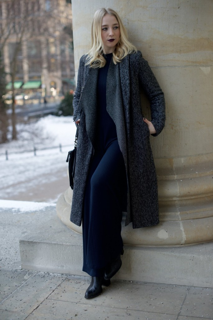 fashion_week_2016_winter_outfit_fashionblogger_berlin_cologne_