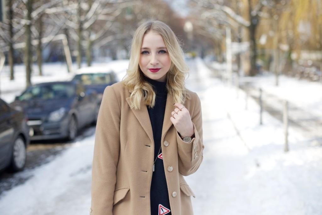 fashionweek_2016_winter_outfit_fashionblogger_cologne_4124