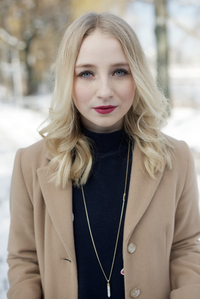fashionweek_2016_winter_outfit_fashionblogger_cologne_4189