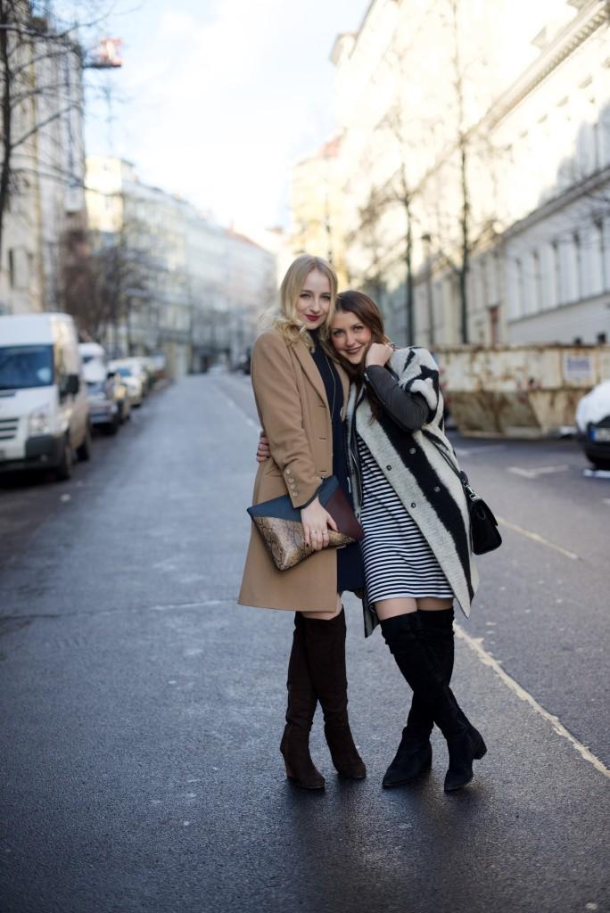 fashionweek_2016_winter_outfit_fashionblogger_cologne_4391