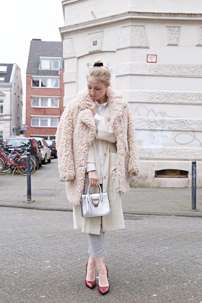 frühlingshaft-outfit-köln-modeblog-aboutyou-anzugshose-longblazer