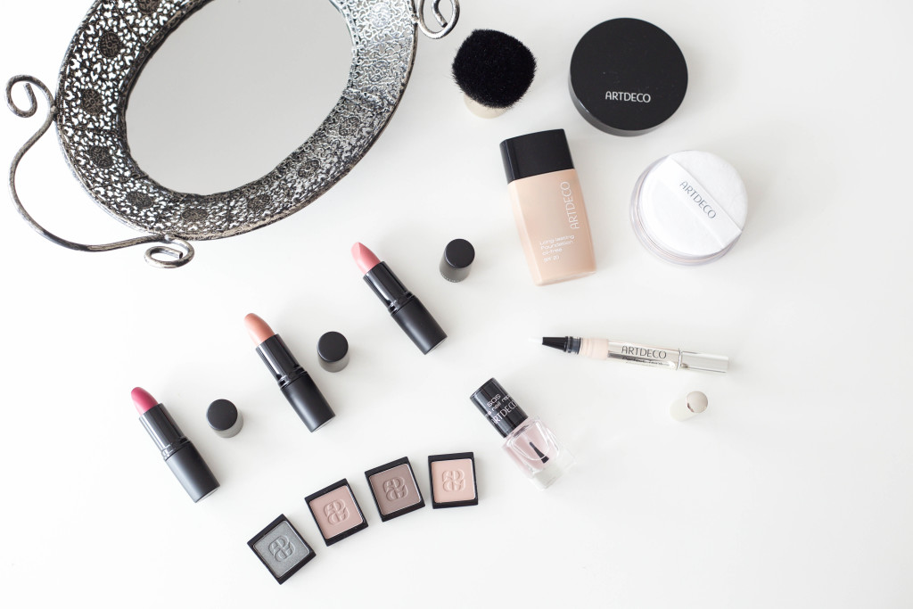 artdeco-perfect-mat-lipstick-beauty-cologne-köln_5032