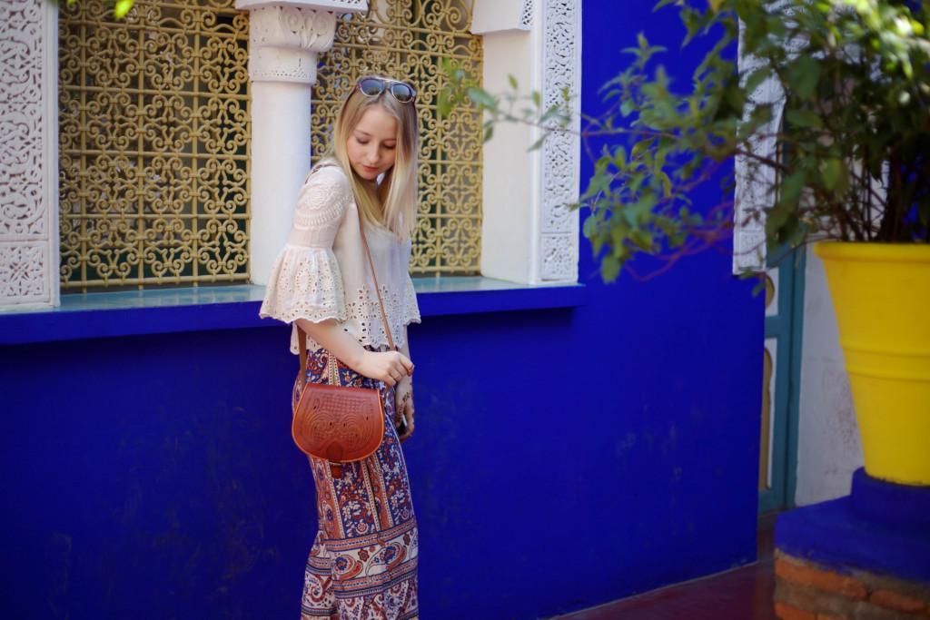 jardin-majorelle-outfit-modeblog-fashionblog-köln-berlin-cologne-boho-hippie_1163