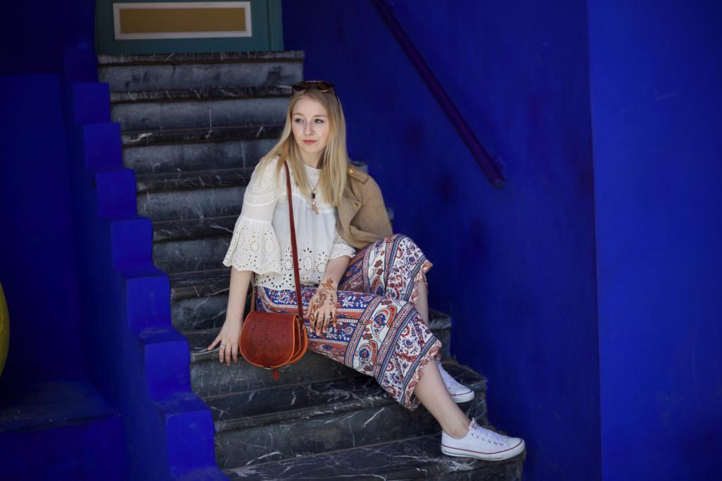 jardin-majorelle-outfit-modeblog-fashionblog-köln-berlin-cologne-boho-hippie_1206