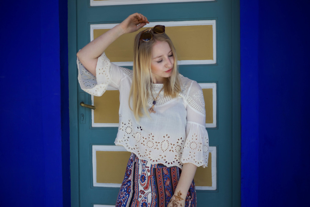 jardin-majorelle-outfit-modeblog-fashionblog-köln-berlin-cologne-boho-hippie_1263