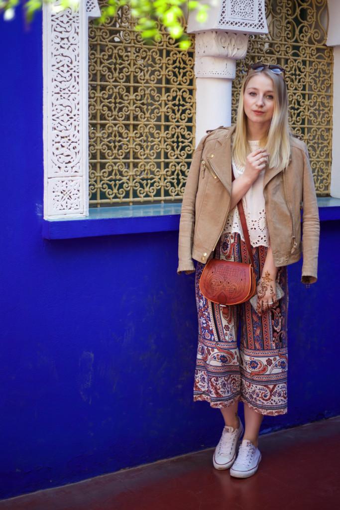 jardin-majorelle-outfit-modeblog-fashionblog-köln-berlin-cologne_1156