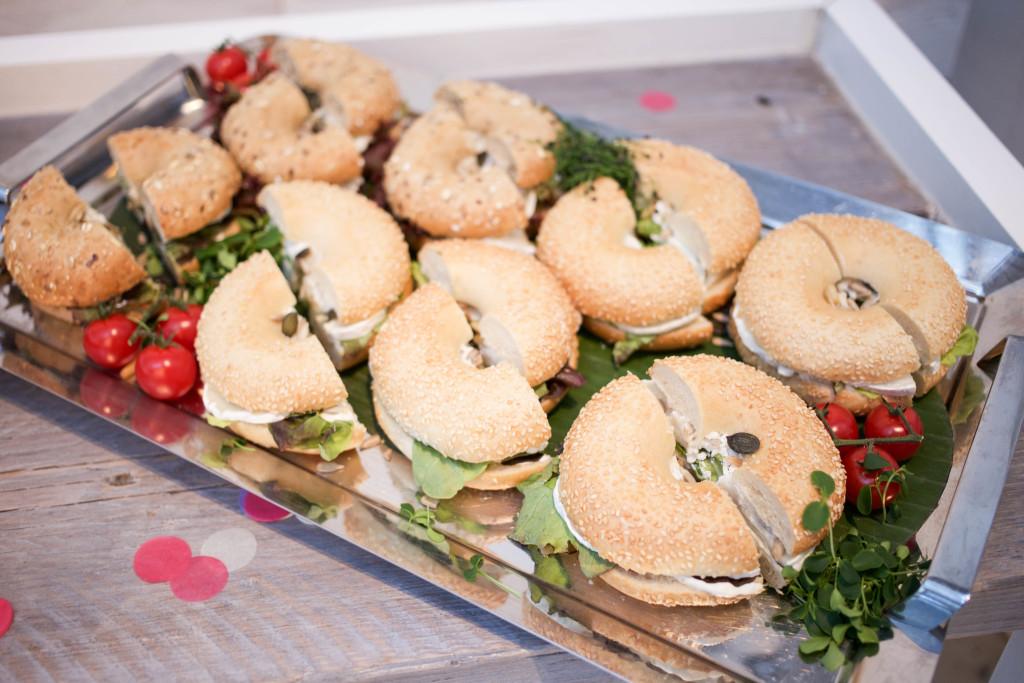 fol-epi-event-food-fashion-eindrücke_0011