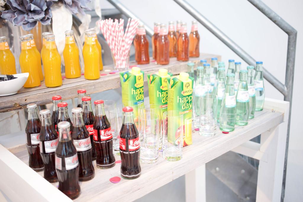 fol-epi-event-food-fashion-eindrücke_0016