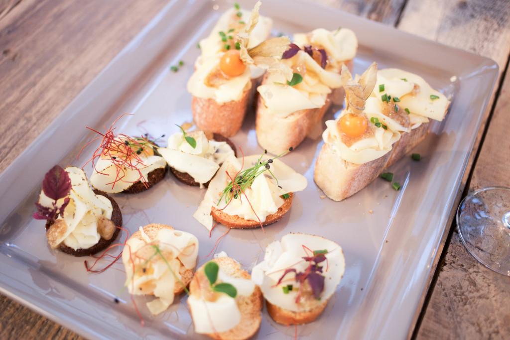 fol-epi-event-food-fashion-eindrücke_0029
