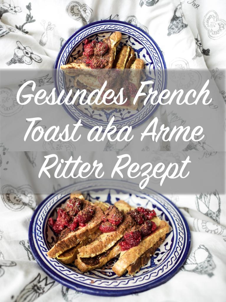 french-toast-arme-ritter-rezept-gesund-proteine