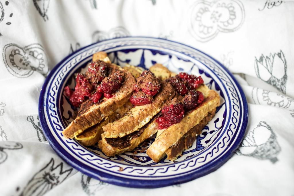 french-toast-arme-ritter-rezept-gesund-proteine_0495