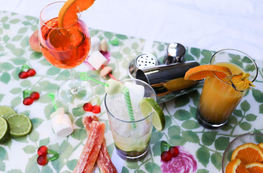 sommer-cocktails-mädelsabend-fol-epi