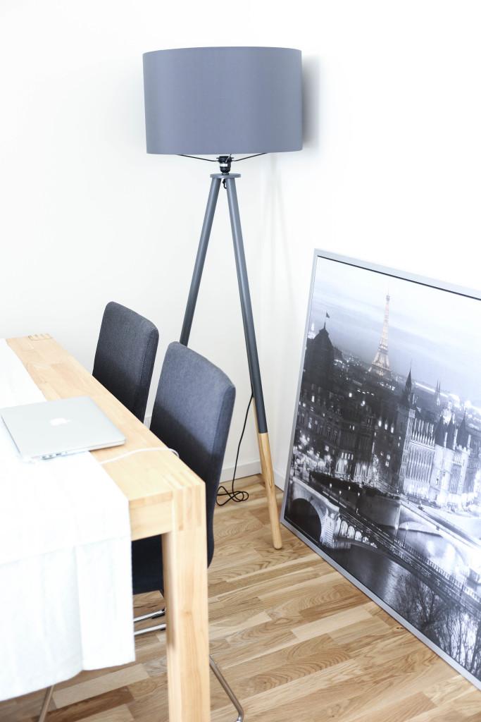 wohnung-berlin-interior-zuhause-interiordesign-scandinavian-design_1241