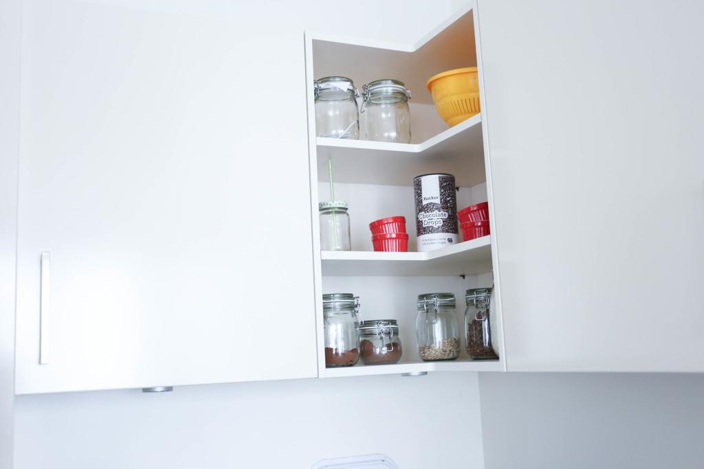 wohnung-berlin-interior-zuhause-interiordesign-scandinavian-design_1261