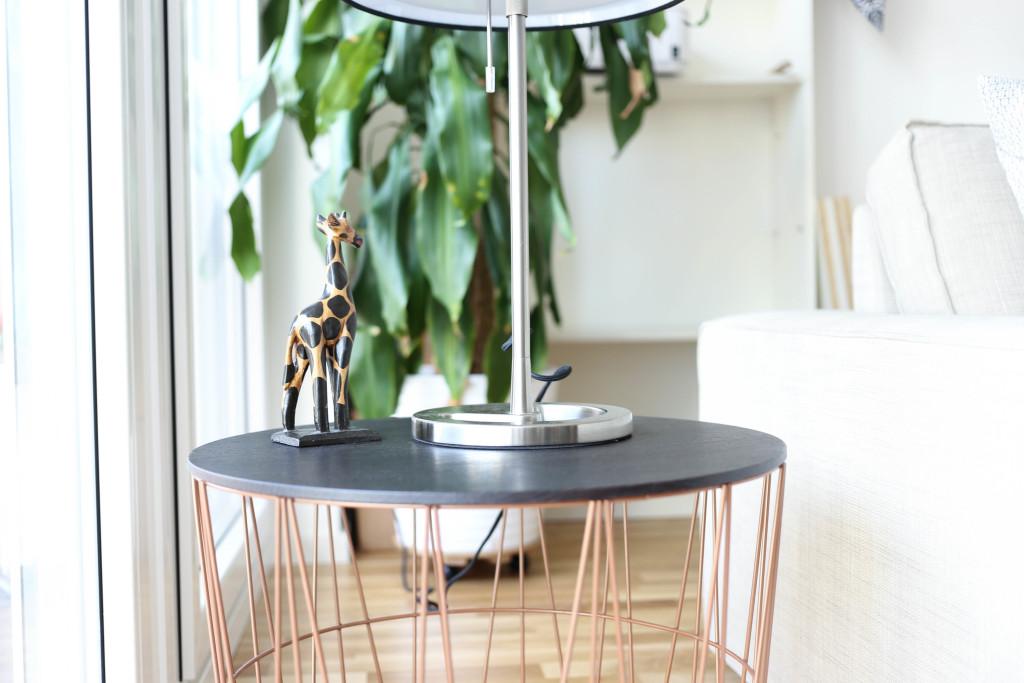 wohnung-berlin-interior-zuhause-interiordesign-scandinavian-design_1277