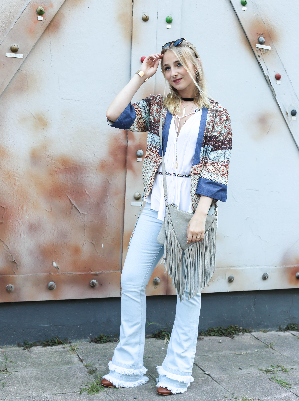festival-look-fashionblog-berlin-modeblog-outfit-schlaghose-flared-jeans_1642