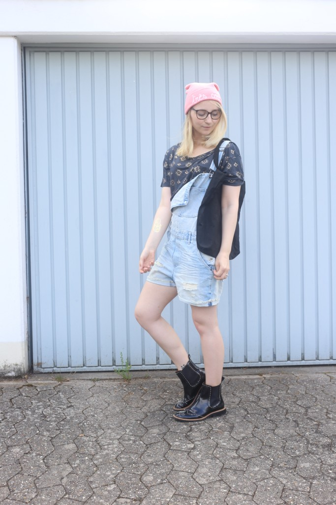 party-styles-hipster-90s-hiphop-1447